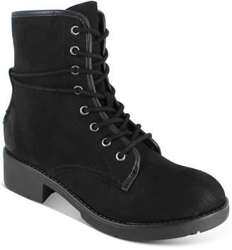 Zigi Hurley Boots Women Shoes