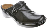 Naot Footwear Women's Florence
