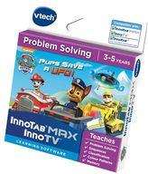 Vtech Paw Patrol InnoTab Software