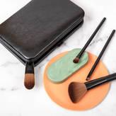 ginger rose Personalised Cosmetic Brush Set