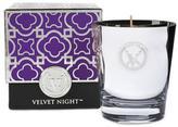 Votivo Velvet Night Candle