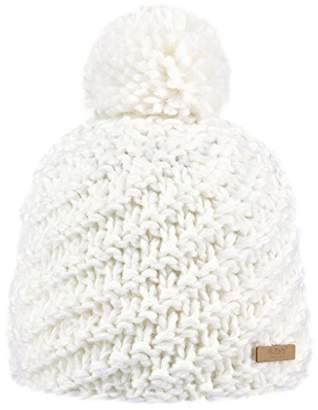 Barts Ladies Knit Hat