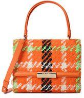 Moschino Boutique Shoulder Bag