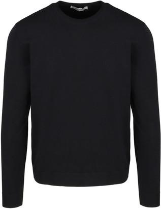 Valentino Regular Sweater