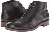 Wolverine 1000 Mile Wesley Wingtip Chukka Men's Lace-up Boots