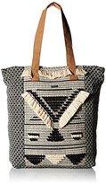 Roxy Rama Cay Shoulder Handbag