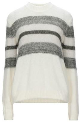 HEART MADE JULIE FAGERHOLT Sweater