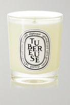 Diptyque Tubéreuse Scented Candle, 70g - Colorless