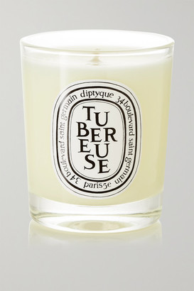 Diptyque Tubereuse Scented Candle, 70g