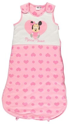 Disney Jersey Sleeping Bag Babies