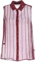 Tru Trussardi Shirts - Item 38668070