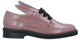 Minna PARIKKA Lace-up shoe