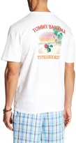 Tommy Bahama Total Knockout Graphic T-Shirt