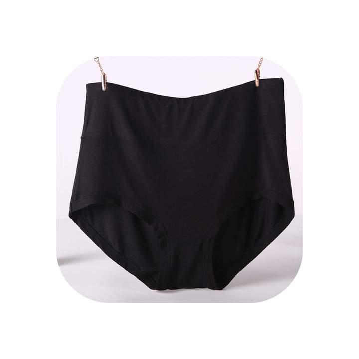 6590cecf8367 Bamboo Underwear - ShopStyle Canada