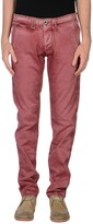 Cycle Casual pants - Item 36741114