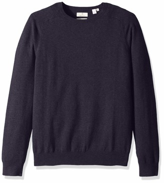 Gant Men's The Cotton Cashmere Crew Sweater