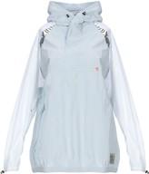 adidas Jackets - Item 41707921