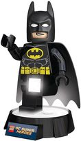 Lego DC Universe Super Heroes Batman Torch & Nightlight