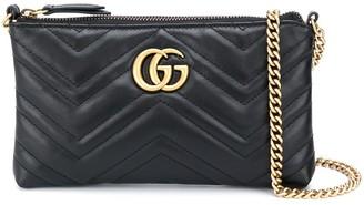 Gucci GG Marmont clutch