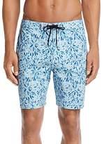 Banks Floral Board Shorts