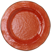 Veranda Dinner Plates (Set of 4)