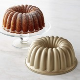 Nordicware Party Bundt® Cake Pan