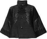 Issey Miyake 'Cosmic' jacket