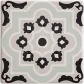 Maxwell & Williams Medina Ceramic Larache Coaster