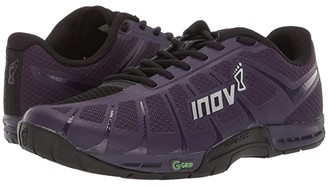 Inov-8 F-Litetm 235 V3 (Purple/Black) Women's Shoes