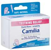 Boiron 30-Dose Camilia Teething Relief