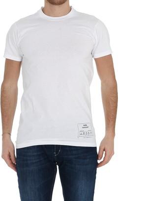 Maison Margiela 1CON Print T-Shirt