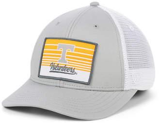 Top of the World Tennessee Volunteers Horizon Trucker Cap