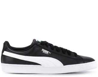 Puma Canvas Sneakers Men | Shop the