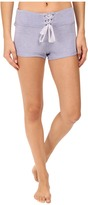 Betsey Johnson French Terry Shorts