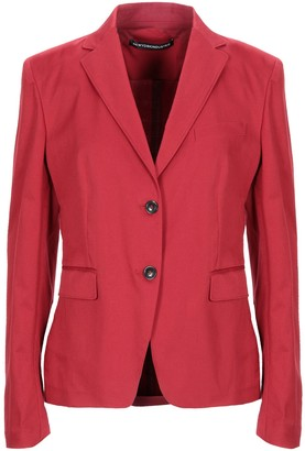 New York Industrie Suit jackets