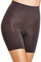 Spanx Power Shorts #2744