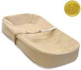 L.A. Baby 4 - Sided Changing Pad