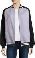 Arizona Varsity Jacket Juniors