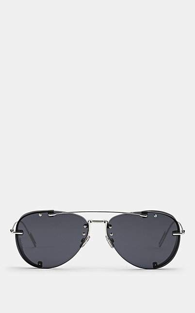 028dfad7da Dior Homme Aviator - ShopStyle