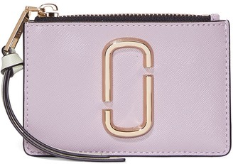 Marc Jacobs The Snapshot multi wallet