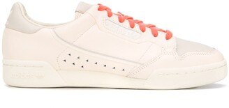 adidas x Pharrell Williams Continental sneakers