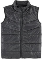 Name It Sleeveless padded jacket