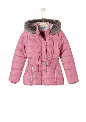 S'Oliver Girls' 73.809.51.2456 Jacket