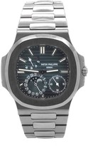 Patek Philippe Nautilus 5712 1A Stainless Steel Mens Watch