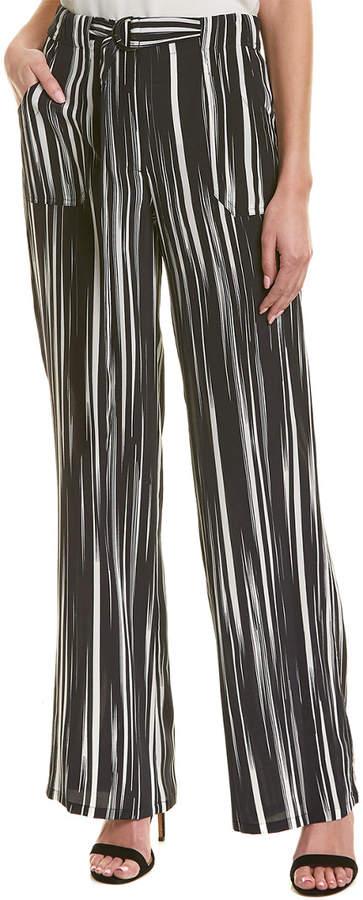 d997da22b782b Nicole Miller Women's Pants - ShopStyle