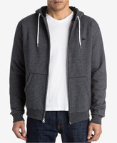 Quiksilver Men's Epic Outback Hoodie