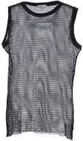 Mariuccia Sweaters - Item 39525926