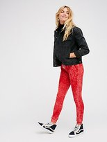 Cotton Citizen Monaco Thermal Sweat Jogger by at Free People