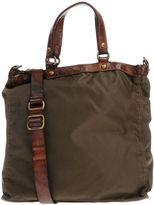 Campomaggi Handbags - Item 45384119
