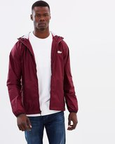 Penfield Travelshell Jacket